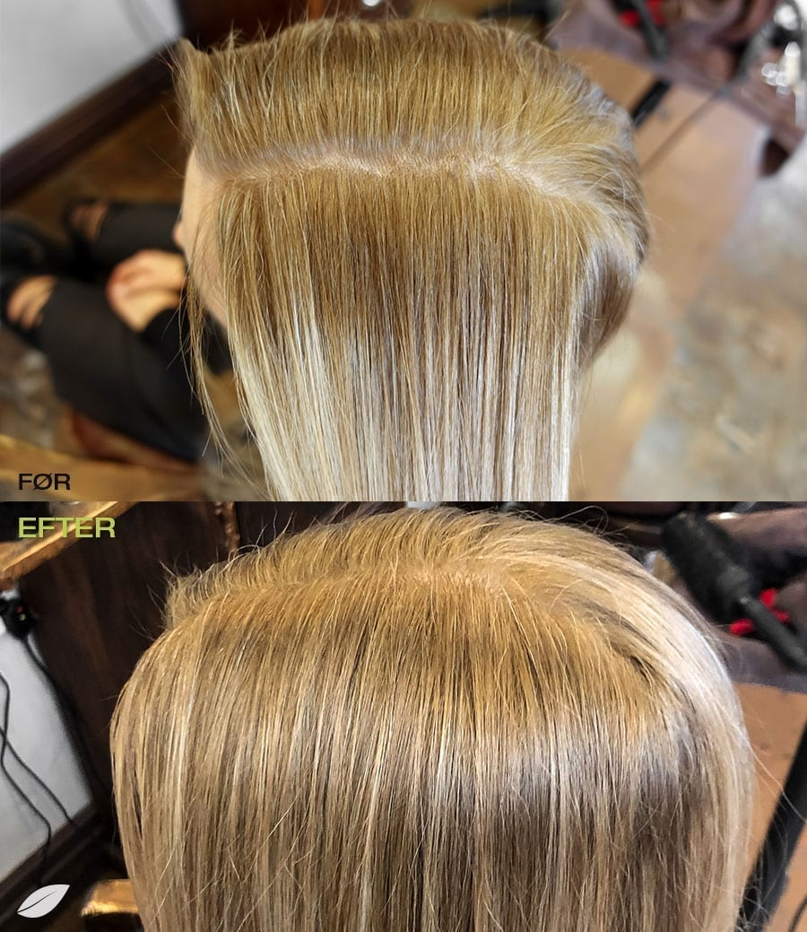 Light-Ash-Blonde-8.1-2