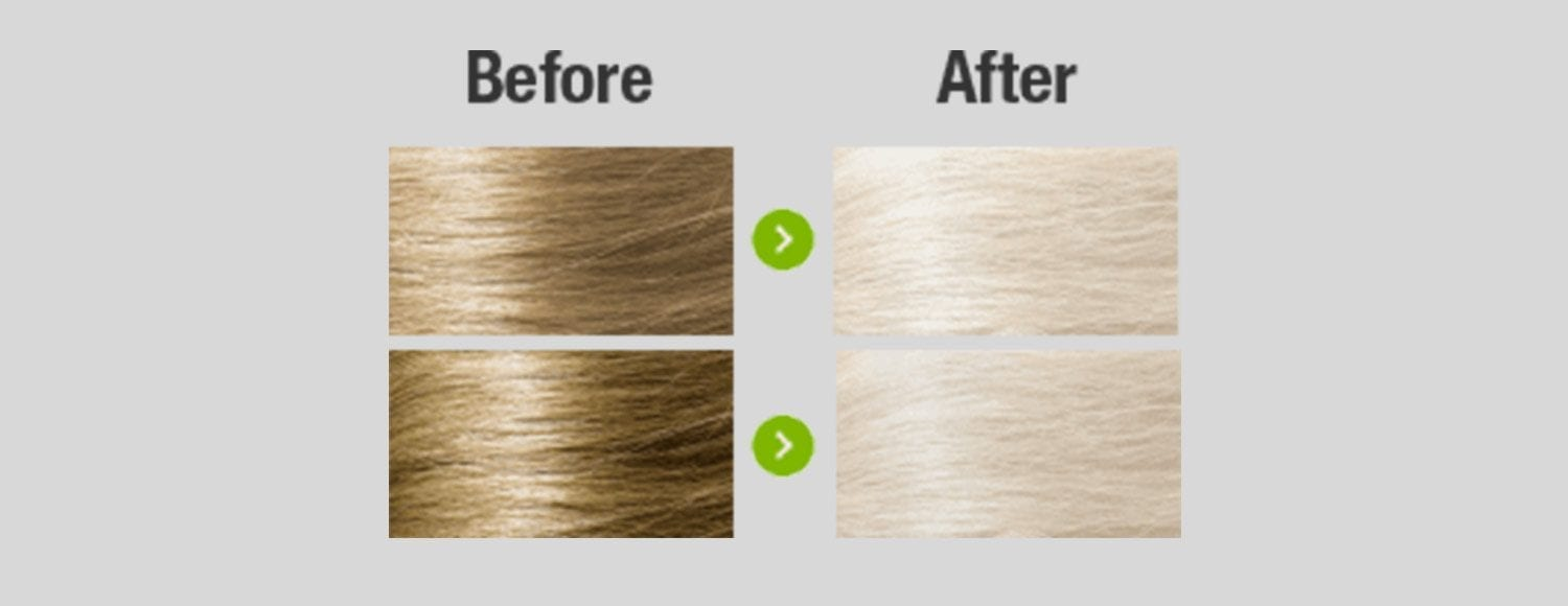 Extreme-Ash-Blonde-11.2_BeforeAfter