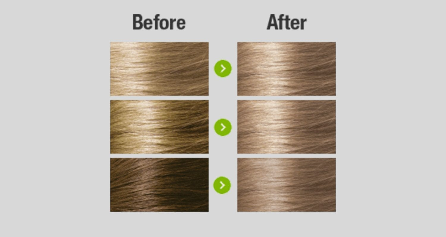 Light-Ash-Blonde-8.1_BeforeAfter