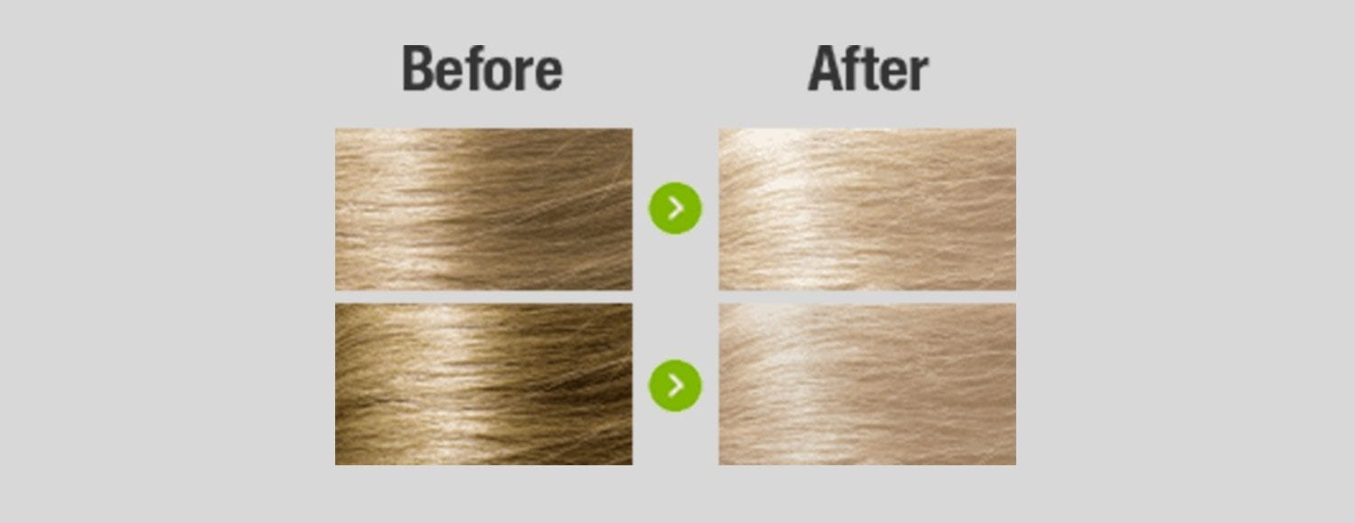 Lightest-Ash-Blonde-10.2_BeforeAfter