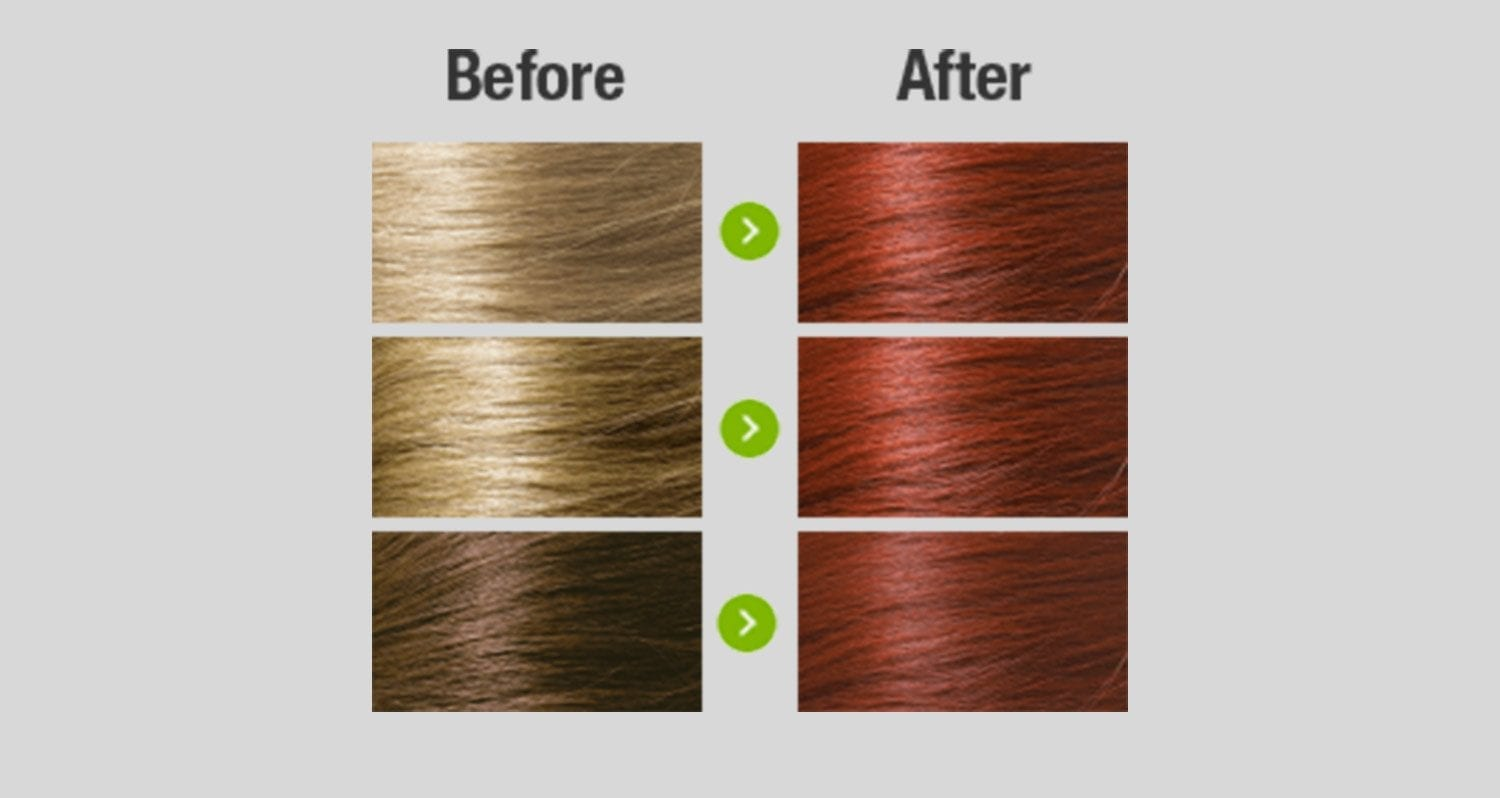 Medium-Blonde-Deep-Red-7.55_BeforeAfter